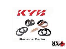 KIT REVISIONE FORCELLE HONDA CRF 450 R 2013-2014 KAYABA KYB1199948008
