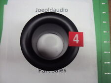Technics SB-T100 Bass Port. Tested. Parting out SB-T100 Speaker.