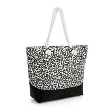 858ec8efa58b Animal Print White Bags & Handbags for Women | eBay