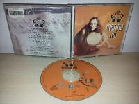 MARINA REI - OMONIMO - CD