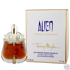 Thierry Mugler Alien Essence Absolue Eau De Parfum nachfüllbar 30 ml (woman)