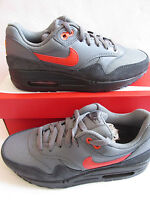 Nike Aire 1 Máximo (GS) Zapatillas 555766 025 Zapatillas