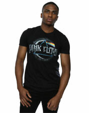 PINK Graphic Tee Pink Floyd T-Shirts for Men