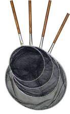 AL-Profi-Koikescher V2A, Länge 250 cm, Durchmesser 60 cm