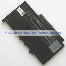 Genuine PDNM2 579TY 0579TY F1KTM battery for DELL Latitude E7470 PDNM2 37W