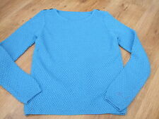 Boden Cotton Long Sleeve Women's Jumpers & Cardigans