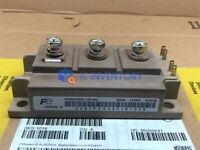 1PCS FUJI 2MBI200S-120-50 Power Module Supply New 100% Quality Guarantee