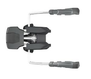 TYROLIA 130mm Brake Stopper SKI binding 163053 PRD 11 12 MBS POWERRAIL DIAGONAL