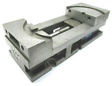Kurt 6 Versatile Lock Precision Cnc Machine Vise 3600v