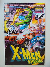 1x Comic -Marvel - X-Men Special - Nr. 5 - Z. 1