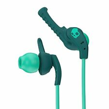 S2wihx-450 Skullcandy Auricolari sportivi con Microfono Xtplyo Verde