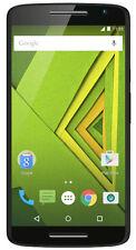 Motorola Handys ohne Vertrag mit 20,0 Megapixel oder mehr