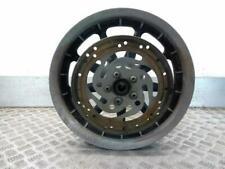 HARLEY DAVIDSON FLHTCUI ULTRA CLASSIC ELECTRA GLIDE Wheel Rear