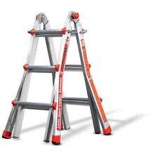 Little Giant Ladder System Type 1 Alta-One - Model 13 14010-001