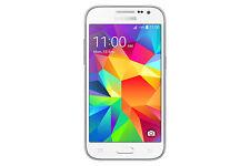 Téléphones mobiles Samsung Samsung Galaxy Core Prime, 8 Go
