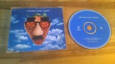 CD Indie the Lightning seeds-change (3 chanson) MCD sony music/Epic sc