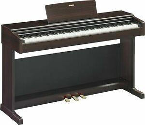 Yamaha YDP-144 R rosenholz matt   Digital Piano   Epiano   elektrisches Klavier