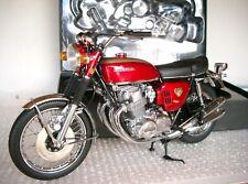 Minichamps / Pauls Model Art 1:6 Honda CB 750  / OVP