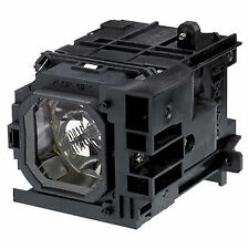 NEC Projector Lamps and Components