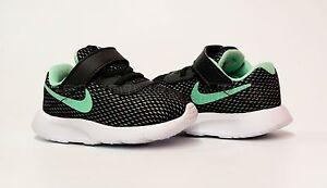 Infant Nike Tanjun SE 859620 001