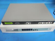 Fortinet FortiGate 300A Firewall Security Appliance