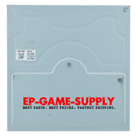 Disk Drive Replacement for Nintendo Wii U RD-DKL034-ND