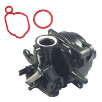 Brand New Carburetor Fit For Briggs & Stratton 799584 Carb