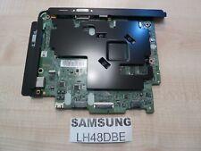 Main board for LED TV Samsung LH48DBE  BN41-02365 BN41-02365A  BN94-11369A