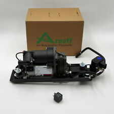 Arnott Amk Compressor Air Suspension Rear BMW 5er E61 Touring Combi P-3220