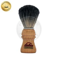 "Semogue Excelsior 2010 ""Pure Badger"" Shaving Brush"