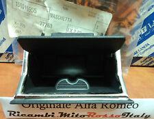 Posacenere Portacenere anteriore ALFA ROMEO 156 Ashtray Front 156016955