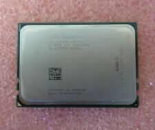 AMD Opteron 6140 8 Core 2.6GHz 12MB Socket G34 CPU Processor OS6140WKT8EGO