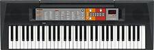 Ricambi e accessori per pianoforti e tastiere