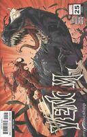 Venom #25 3rd Printing Variant (2020) Marvel Comics