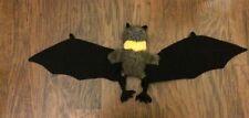 "Fiesta Fruit Bat Plush 31.5"""
