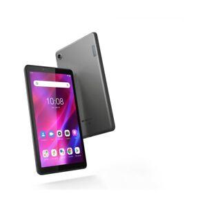 Lenovo Tablet M7 3rd Gen