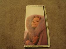 Matthew Sweet Girlfriend CD Long Box Only - No Disc - No CD
