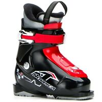 Nordica Team 1 Kids Ski Boots