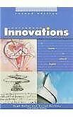 Innovations Upper-Intermediate: Coursebook Cengage paperback 2004 VERY GOOD