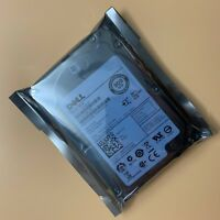 Dell 8JRN4 ST9900805SS 900GB 10K SAS 2.5″ Seagate Savvio SAS HDD Hard Drive