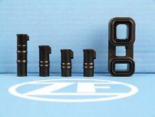 ZF Dichtungen Reparatursatz BMW 6-Gang Automatikgetriebe 6HP19 6HP21 Hülsen
