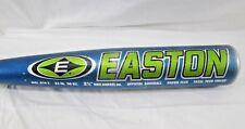 33/30 Easton CXN sc888 Connexion Z-Core Mod. BT8-Z BESR Certified Baseball Bat