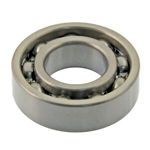 Manual Trans Extension Housing Bearing Coast to Coast Automotive Products 205