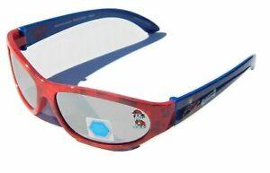 Paw Patrol Marshall Little Boys Sunglasses 100% UV Protection Kids Children Gift