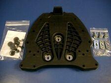sw-motech Adapterplatte Monokey System (passend für sw-motech Alu Rack)