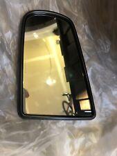 Cadillac GM OEM 94-02 Eldorado Door Rear Side View-Mirror Glass Left 3636623