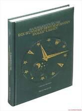 Fachbuch Sammlerträume, Die hundert berühmtesten Rolex Uhren, 100 Jahre Rolex