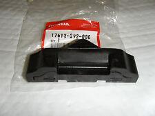 Honda New CB750 Tank Rubber CB 750 450 CL CB450 CL450 a 17613-292-000