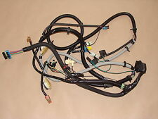 NOS GM 91-92 Trans Am Firebird Headlight Wiring Harness