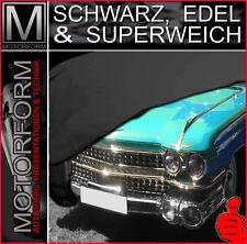 Cadillac couverture de protection Housse de protection intégrale voiture car cover supersoft super doux